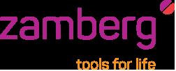 Zamberg.com